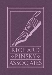 Richard Pinsky Associates